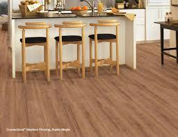 duraceramic flooring colors meze