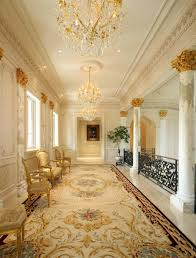 european neo classical style ii interiors classic interior and