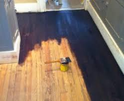 best wood floor stain houses flooring picture ideas blogule