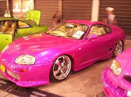 24 best pretty cars barbie baby u003c3 images on pinterest barbie