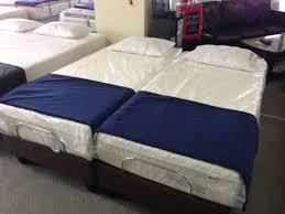 tempurpedic mattress king ebay