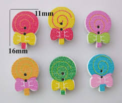 candy shaped sew buttons online candy shaped sew buttons for sale