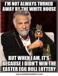 Easter Egg Meme - white house easter egg roll information