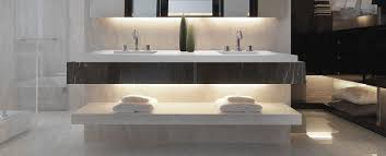 mti baths inc learn more about our vanity and laundry sink options