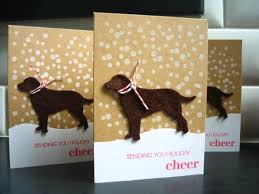 best 25 dog christmas cards ideas on pinterest dog christmas