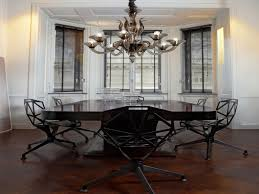 Dining Room Light Fixtures Traditional 17 Large Modern Dining Room Light Fixtures Contemporary