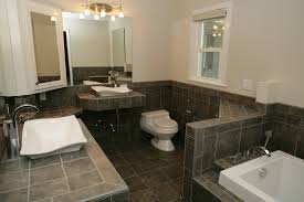 custom bathroom remodel boise idaho renaissance remodeling
