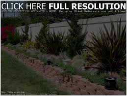backyards cool can i build a fire pit in my backyard photo 2 143