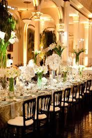 second hand wedding decorations decor best wedding chair decorations ideas on pinterest fabulous