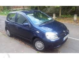 toyota yaris 2001 for sale ads for vehicles used cars 71 free classifieds muamat