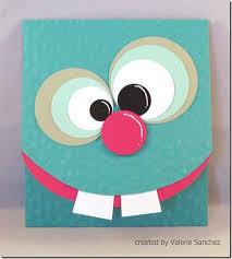 best 25 kids cards ideas on pinterest faschingsparty kinder