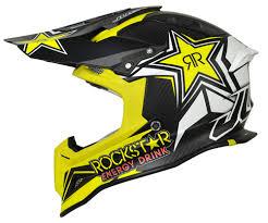 rockstar motocross helmet just1 helmet j12 rockstar 2 0 60 l jopa