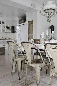 Industrial Metal Kitchen Chairs Black Metal Kitchen Chairs Foter