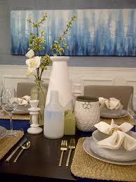 elegant beach dining room sets 29 within home decor arrangement