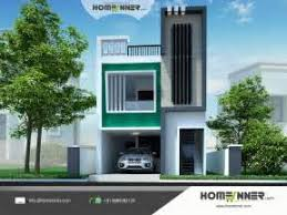february 2016 kerala home design and floor plans com house home