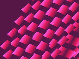 Optical Illusion Wallpaper by Free Desktop Wallpapers From Blifaloo No Popups