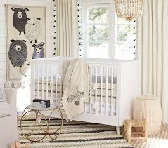 Pottery Barn Kids Baby Bedding Best 25 Pottery Barn Nursery Ideas On Pinterest Pottery Barn