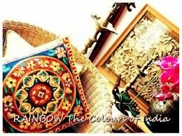 Indian Decorations For Home View Diy Home Decor Indian Style Wonderful Decoration Ideas Lovely