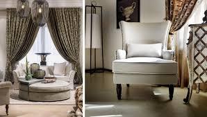 Home Interior Design Companies In Dubai Decoart Luxury Interior Design Company In Dubai Furniture