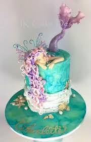 mermaid birthday cake amazing mermaid birthday cakes photo best birthday quotes