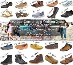 best travel shoes images 20 best comfortable walking shoes for travel work jpg