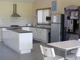 indoor kitchen indoor kitchen picture of discovery parks barossa valley