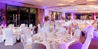 wedding venue cork clayton hotel cork city award winning venue