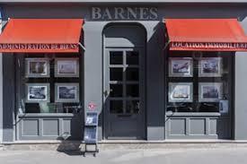 Barnes International Miami All Barnes U0027 Offices