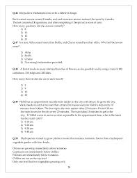 cbse sample papers for class 10 www samplequestionpaper com