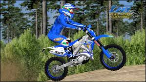 tm motocross bikes 2017 tm racing en enduro 125 250 530 2 strokes release mx