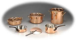 ustensiles de cuisine en cuivre cuisine et ustensiles top photos d ustensiles de cuisine ustensiles