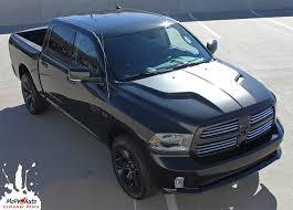 dodge ram decals canada 2009 2017 dodge ram 1500 truck ram hemi decals stripe 3m