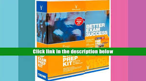 pmbok guide fifth edition download audiobook the velociteach all in one pmp exam prep kit based on