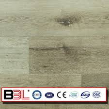 waterproof marble look vinyl flooring with certificate buy