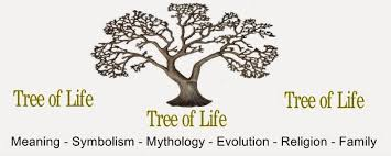 tree of meaning articles tree of meaning