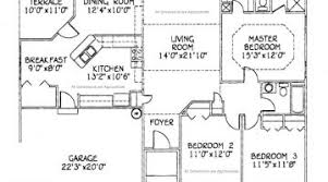 house plans with dimensions luxuriant floor plans dimensions small ideas open floor house