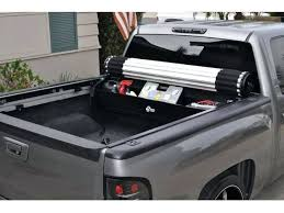Toolbox Truck Bed Tool Boxes Uws Truck Tool Box For Sale Toolbox Truck Bed Side