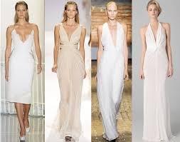 calvin klein wedding dresses 155 best wedding dress images on wedding dressses