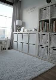 Storage For The Bedroom Best 25 Storage For Small Bedrooms Ideas On Pinterest Small
