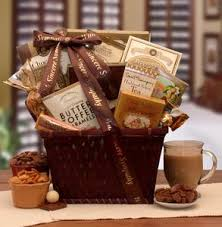 bereavement baskets sympathy gift baskets prayer list gifts