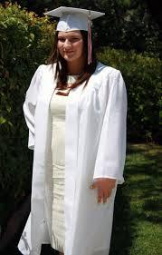 graduation dresses for high school what to wear to a fashion school graduation fidm