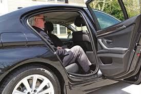 bmw 3 or 5 series bmw 5 series takes a run at mid size sedan niche vehicles