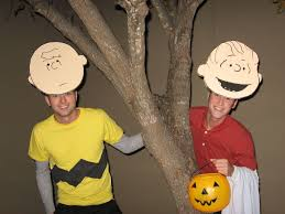 Charlie Brown Infant Halloween Costume Girls Halloween Costumes Ideas 20 Group Costumes Ideas