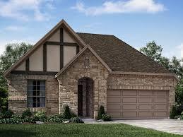 new homes in mckinney tx u2013 meritage homes