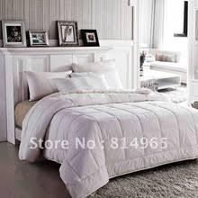 Australian Duvet Compare Prices On Wool Duvet Online Shopping Buy Low Price Wool