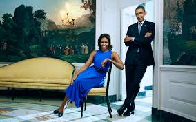 the obama s the president and michelle obama on work family and juggling it all