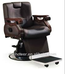 Cheap Used Barber Chairs For Sale 2013 Sale Cheap Salon Barber Chair Used Barber Chair Used