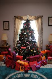 green christmas 10 awesome gifts that don u0027t take up any room