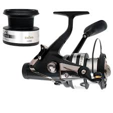 Regal Kitchen Pro Collection Daiwa Regal Bite N U0027 Run Spinning Reel Walmart Com