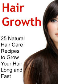 cheap msm hair growth find msm hair growth deals on line at